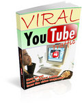 Viral YouTubeTraffic