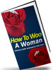 Thumbnail How To Woo A Woman