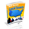 Thumbnail Local Search