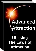 Advanced Attraction
